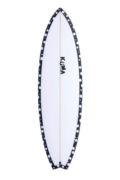 Surfboard_1_F_Spam
