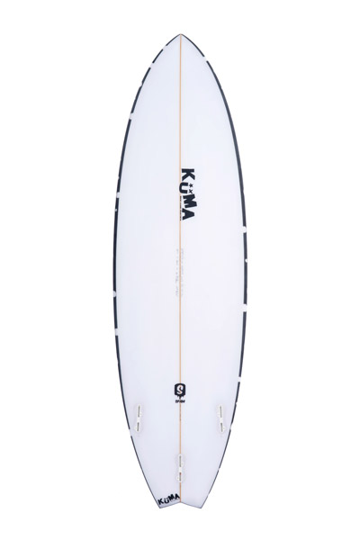 Surfboard_1_R_Spam