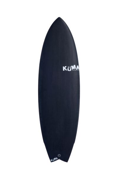 Surfboard_2_F_DarkFish