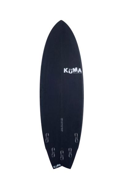 Surfboard_2_R_DarkFish