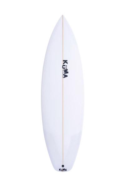 Surfboard_4_F_FatBurger