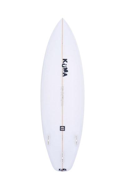 Surfboard_4_R_FatBurger
